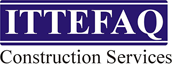 Ittefaq Construction Services-Others Claim High, We Just Aim High…!