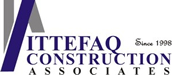 Ittefaq Construction Associates-Others Claim High, We Just Aim High…!